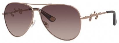 JUICY COUTURE 562 EQ6B1