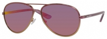 JUICY COUTURE 574 FG8WH