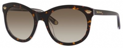 JUICY COUTURE 576 JUDY6