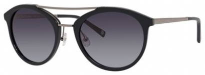 JUICY COUTURE 578 807F8