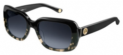JUICY COUTURE 580 RVHF8