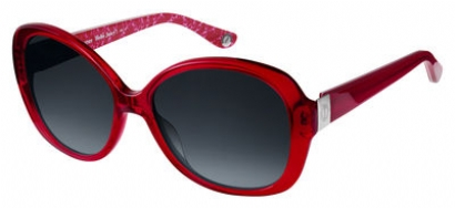 JUICY COUTURE 583 XI9F8
