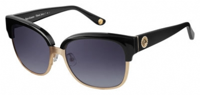 JUICY COUTURE 584 QFEZR