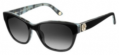 JUICY COUTURE 587 WR79O