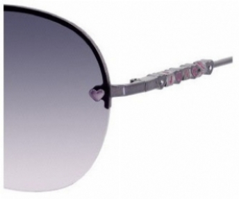 JUICY COUTURE FOREVER in color 1N177