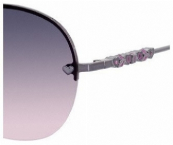 JUICY COUTURE FOREVER TP4AX