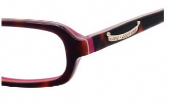 JUICY COUTURE FOUR EYES