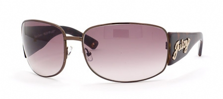 JUICY COUTURE GLORIA 48280