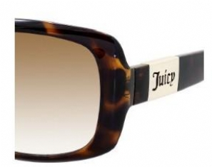 JUICY COUTURE MILLER/S