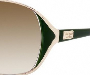 KATE SPADE CALISTA