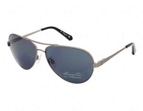 KENNETH COLE NY 7029 in color 07A