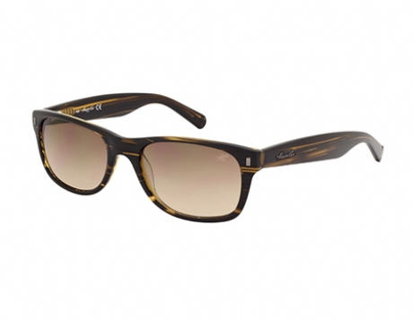 KENNETH COLE NY 7123 62F