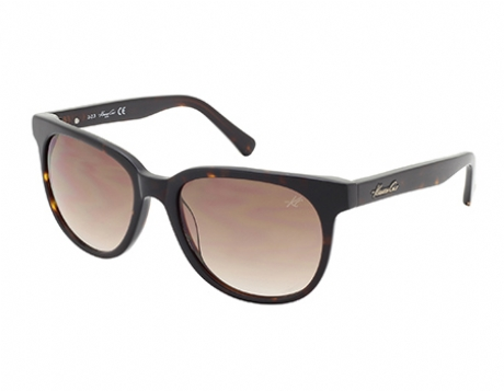 KENNETH COLE NY 7161 52F