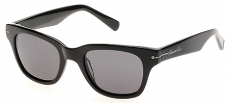 KENNETH COLE NY 7173 in color 01A
