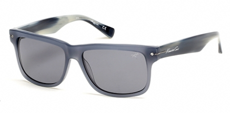 KENNETH COLE NY 7198 20D