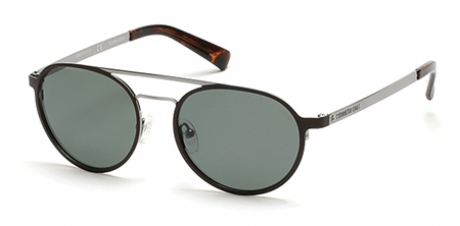 KENNETH COLE NY 7213 47R