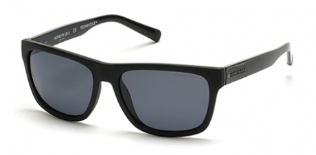 KENNETH COLE NY 7215 in color 02D