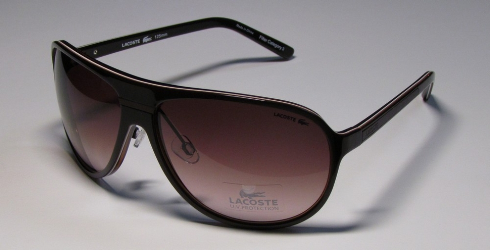 LACOSTE 12435