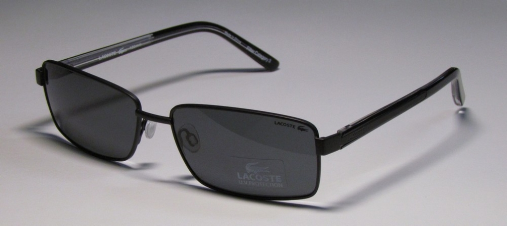 LACOSTE 12437