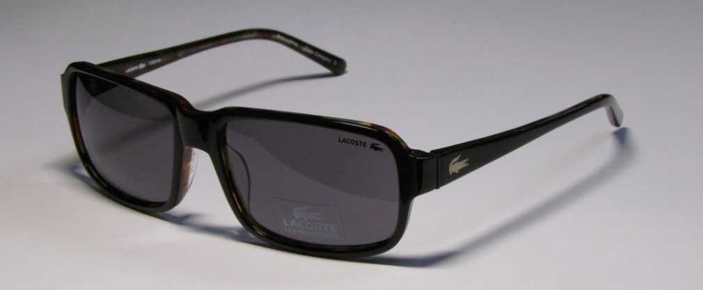 LACOSTE 12439
