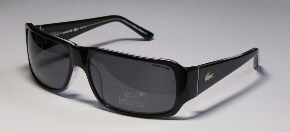 LACOSTE 12440