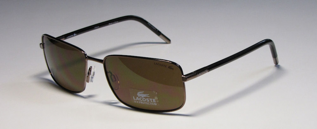 LACOSTE 12446