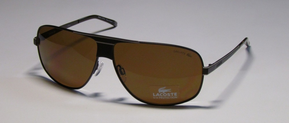 LACOSTE 12447