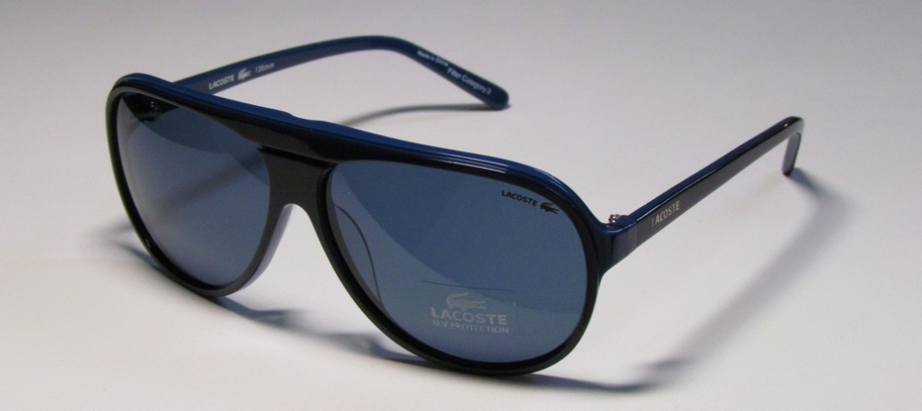 LACOSTE 12448