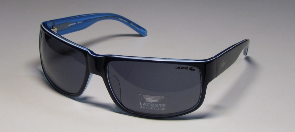 LACOSTE 12452