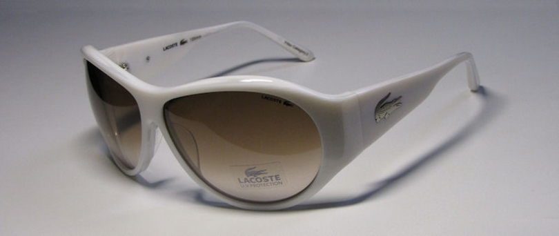 LACOSTE 12613