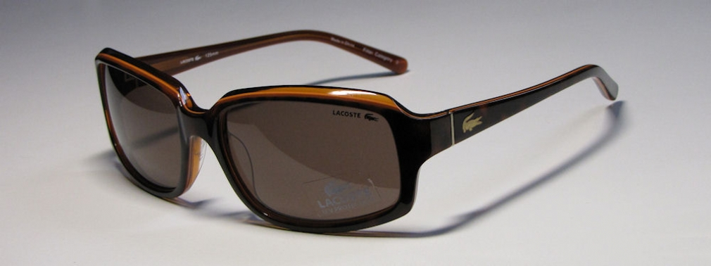 LACOSTE 12627 BR