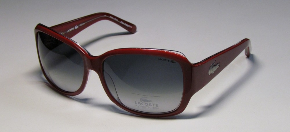 LACOSTE 12628 in color RE