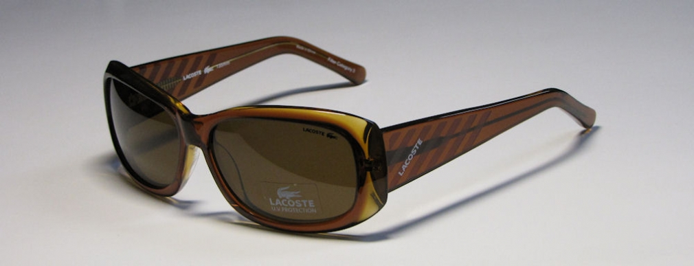 LACOSTE 12631 BR