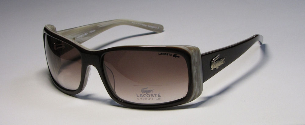 LACOSTE 12641