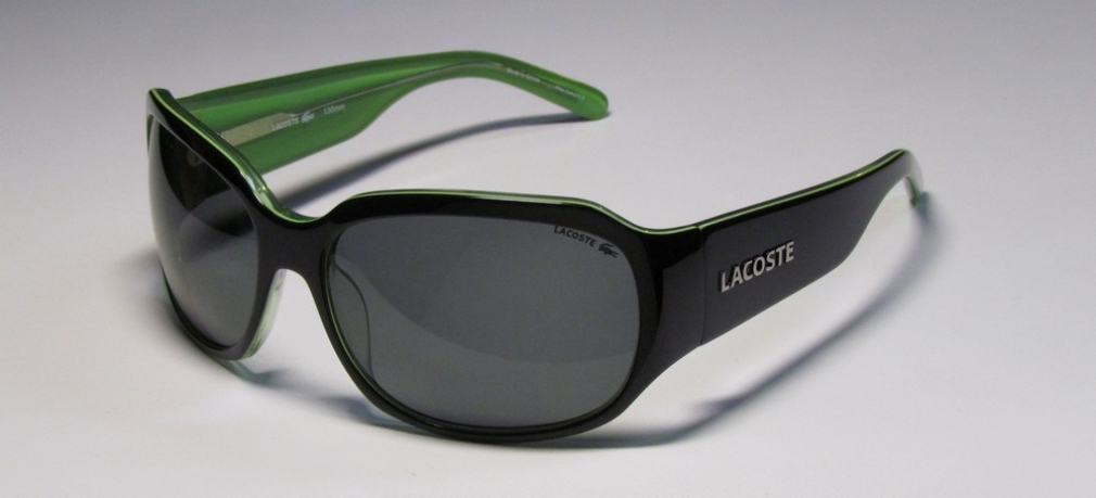 LACOSTE 12642