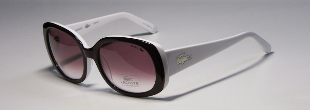 LACOSTE 12643 in color RE