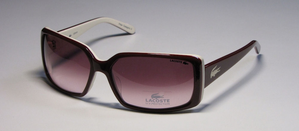 LACOSTE 12644