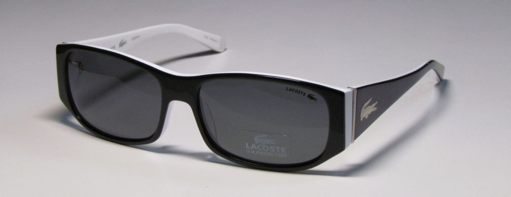 LACOSTE 12645