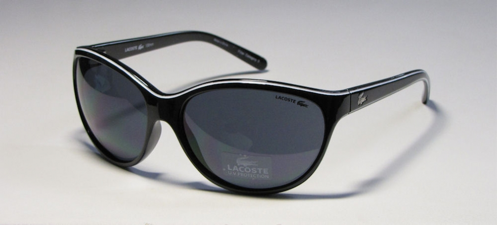 LACOSTE 12660