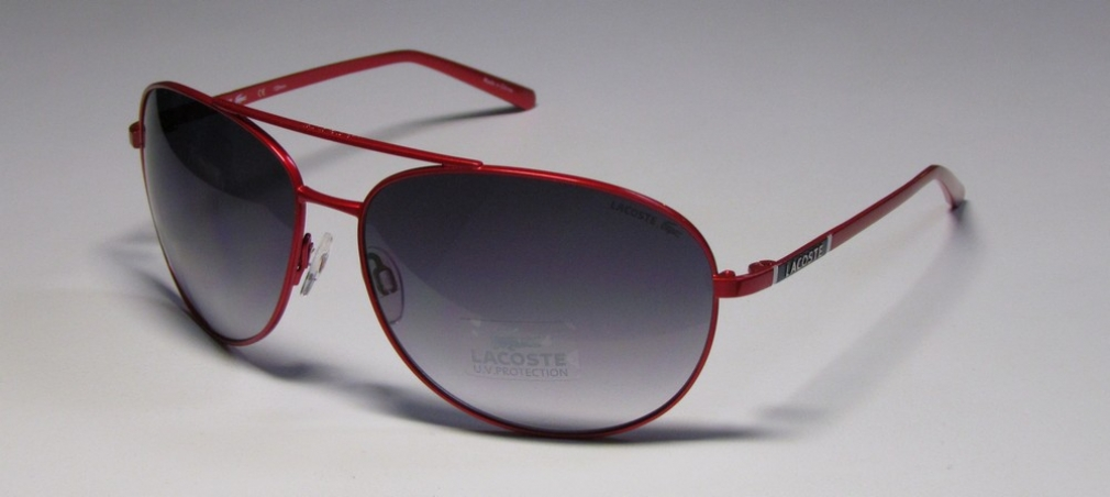 LACOSTE 12680