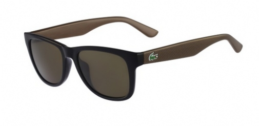 LACOSTE L734S in color 001