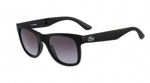 LACOSTE L778S in color 001