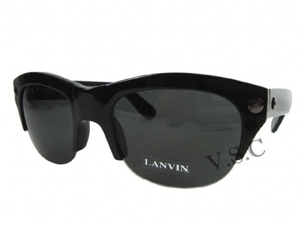 LANVIN 2115 in color 01
