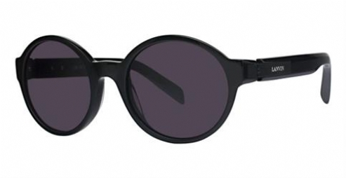 LANVIN 4122 in color 01