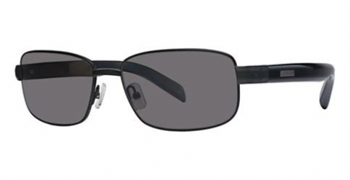 LANVIN 4125 in color 01