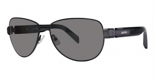 LANVIN 4132 in color 01