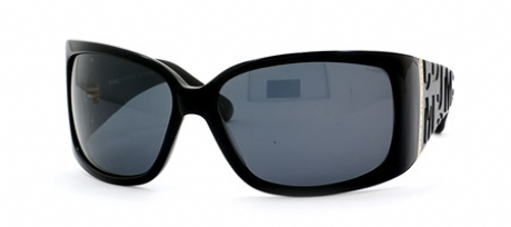 MARC JACOBS 008/P in color 807PRA