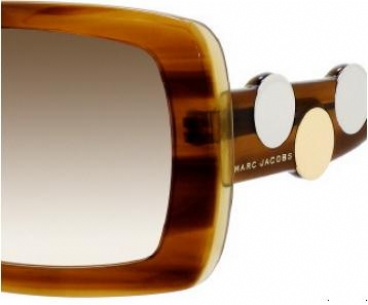 MARC JACOBS 277 55702