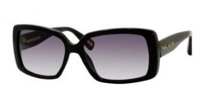 MARC JACOBS 304 in color 807JJ
