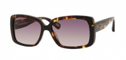MARC JACOBS 304 TVZED